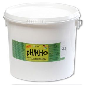Noraq PH/KH Plus 5kg