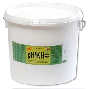 Noraq PH/KH Plus 5kg