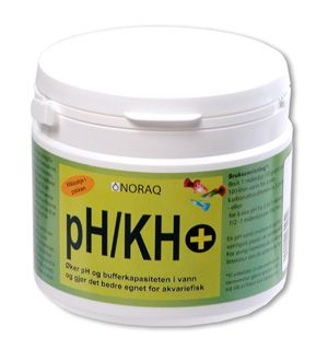 Noraq PH/KH Plus 500g
