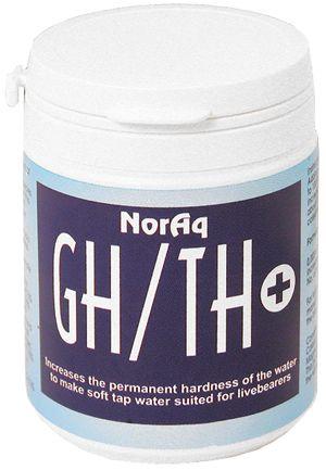Noraq GH/TH+ 5kg