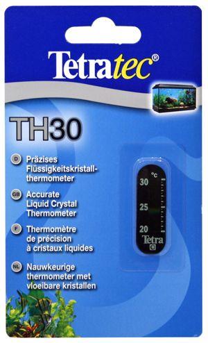 Tetratec termometer TH30