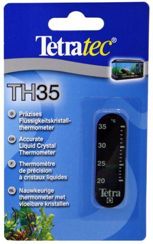 Tetratec termometer TH35
