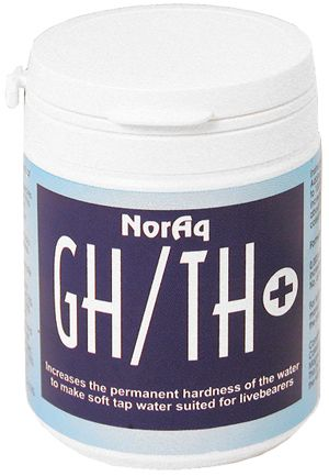 Noraq GH/TH 500g