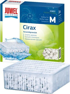 Juwel Cirax Compact M