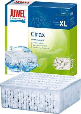 Juwel Cirax Jumbo XL