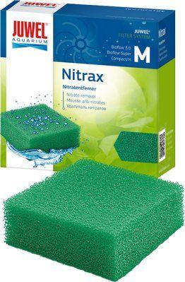 Juwel Nitrax Compact M