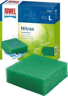 Juwel Nitrax Standard L