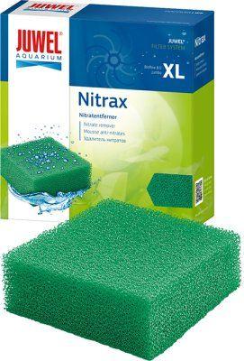 Juwel Nitrax Jumbo XL