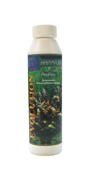 Happy-Life Happyplant 250ml