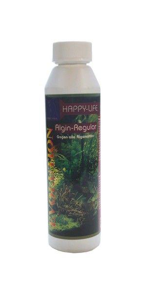 Happy-Life Algin-Regular 250ml