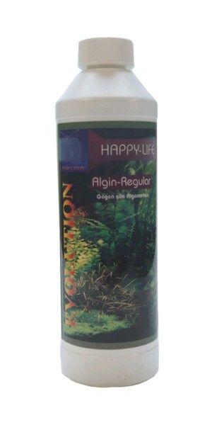 Happy-Life Algin-Regular 500ml