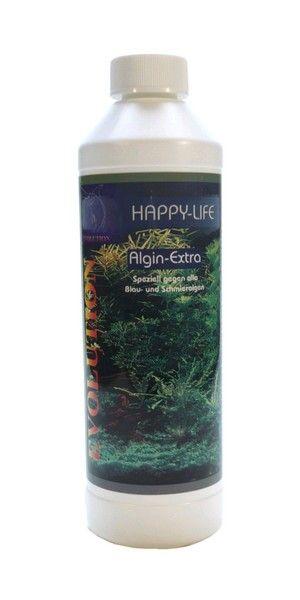 Happy-Life Algin-Extra 500ml