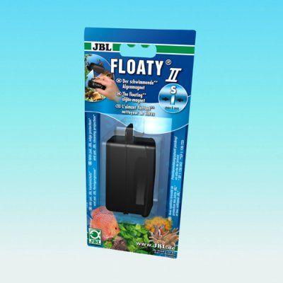 JBL Floaty II - Liten