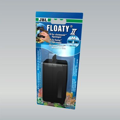 JBL Floaty II - Medium