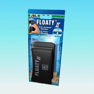 JBL Floaty II - Stor
