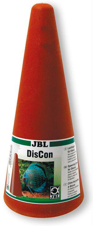 JBL Diskus kjegle