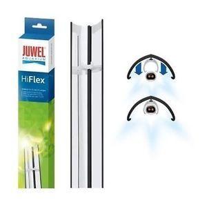 Juwel HiFlex Reflektor 15wT8 - 24wT5