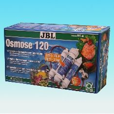 JBL Osmosis 120