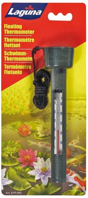 Laguna Flytende Termometer
