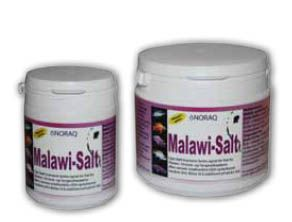 Noraq - Malawi salt 500g
