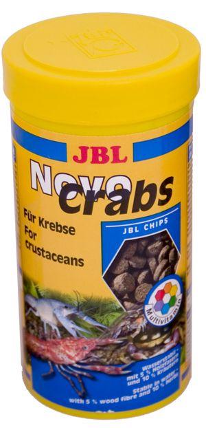 JBL Novo Crab 250ml