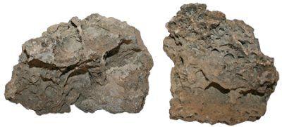 Fellerstone Lace - 22kg