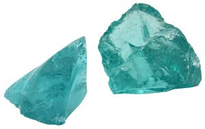 Blue Ice - 5kg