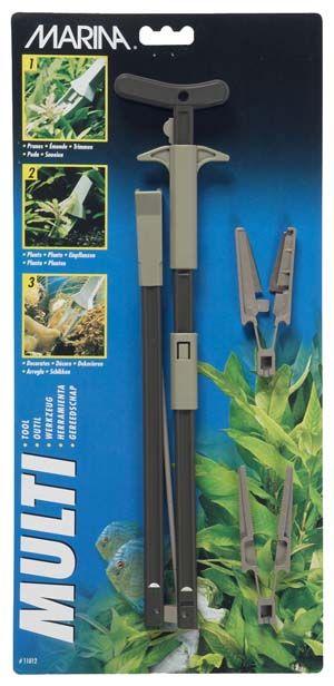 Marina Plantetang 70cm