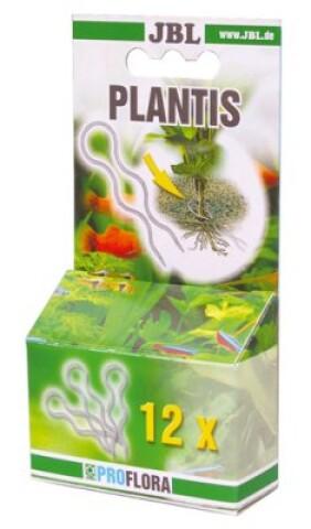 JBL Plantis 12stk