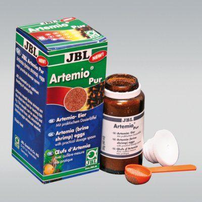 JBL Artemio Pur 40ml