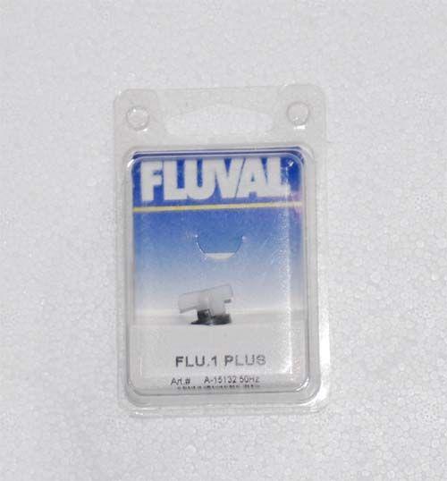 Rotor til Fluval 1+