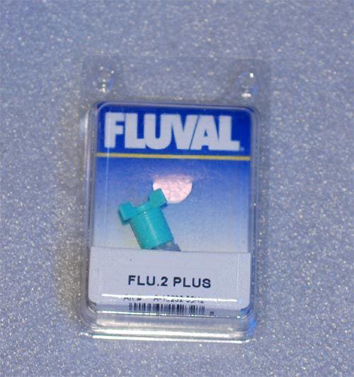 Rotor til Fluval 2+