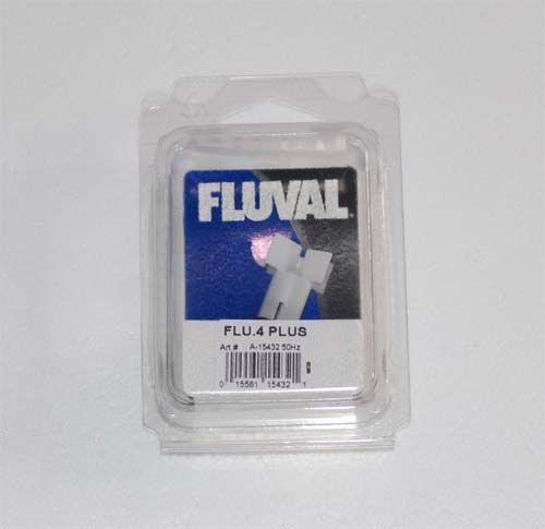 Rotor til Fluval 4+
