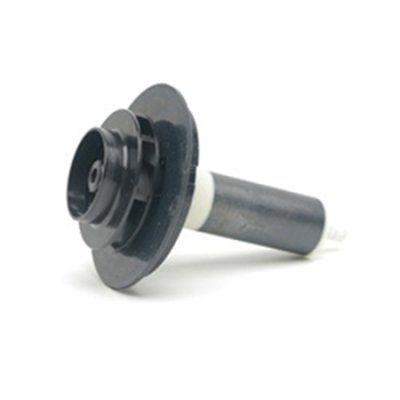 Rotor til Fluval FX5/FX6