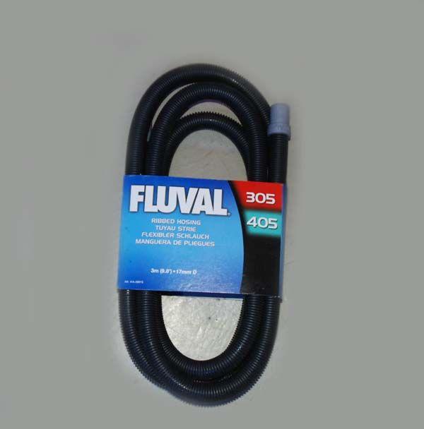 Flexi slange Fluval 304-404/305-405