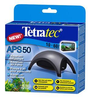 Tetratec APS 50