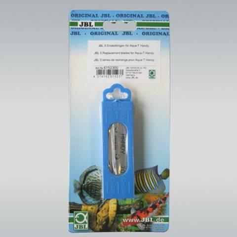 Blader til Handy algeskrape - 5stk
