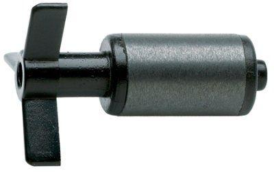 Juwel Rotor 600
