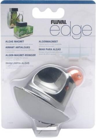 Fluval Edge - Algeskrape