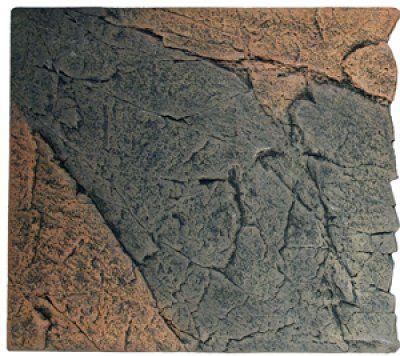 Back to Nature 60A 50x55 Basalt/Gneis