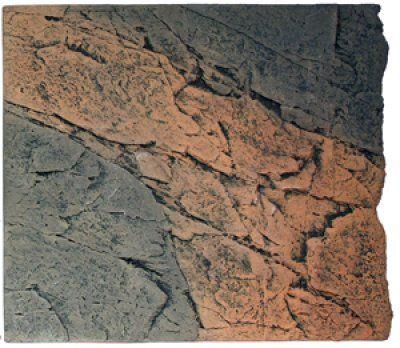 Back to Nature 60B 50x55 Basalt/Gneis