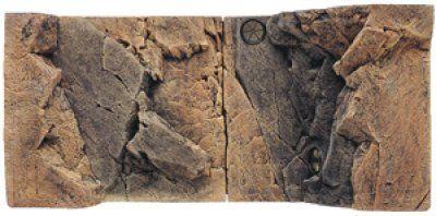 Back to Nature Rocky Juwel 100x47cm