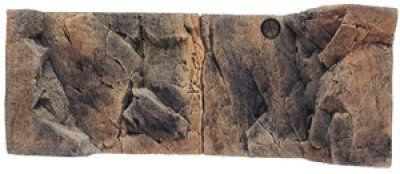 Back to Nature Rocky Juwel120x47cm