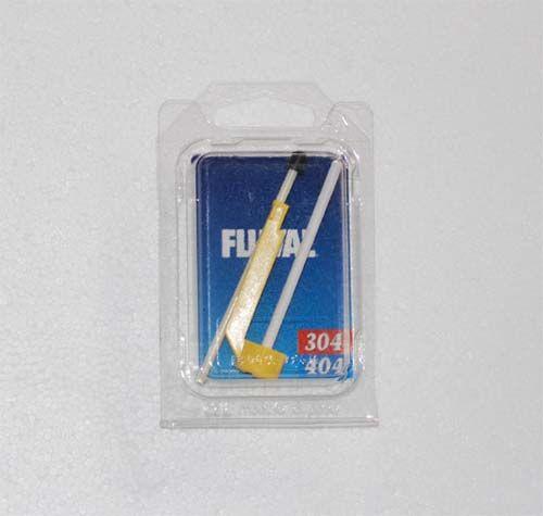 Fluval rotorpinne 304-404/305-405