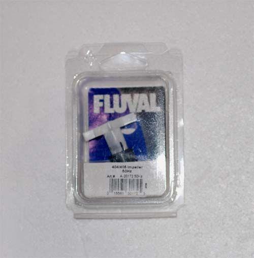 Fluval 404/405 rotor