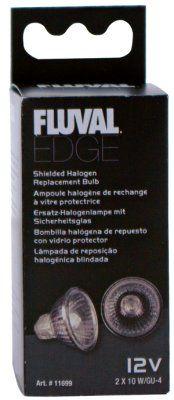 Fluval Edge 10w lyspære