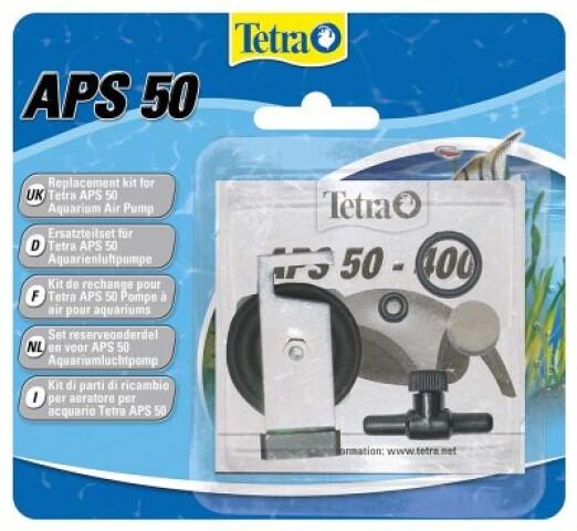 Membran til Tetratec APS 50/100/150