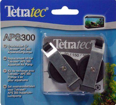 Membran til Tetratec APS 300