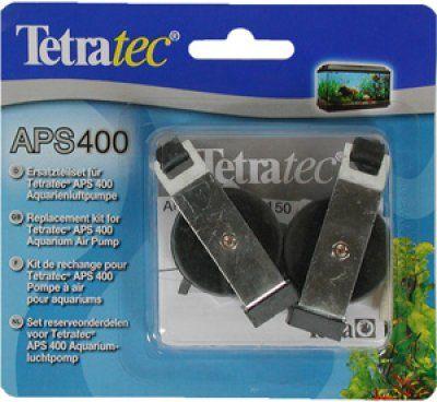 Membran til Tetratec APS 400