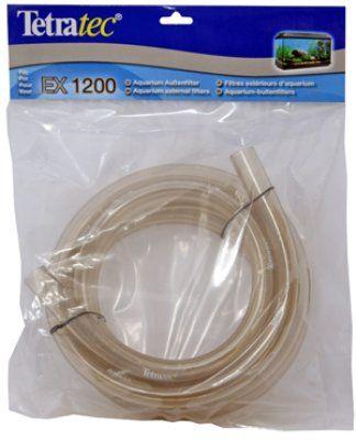 Tetratec Slange 3m - EX1200
